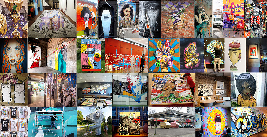 projects_book_street_artists_bookastreetartist