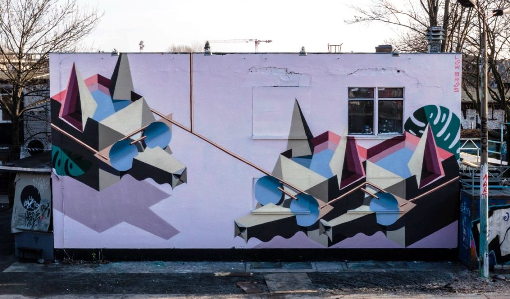 Low_Bros_mural_urban_spree