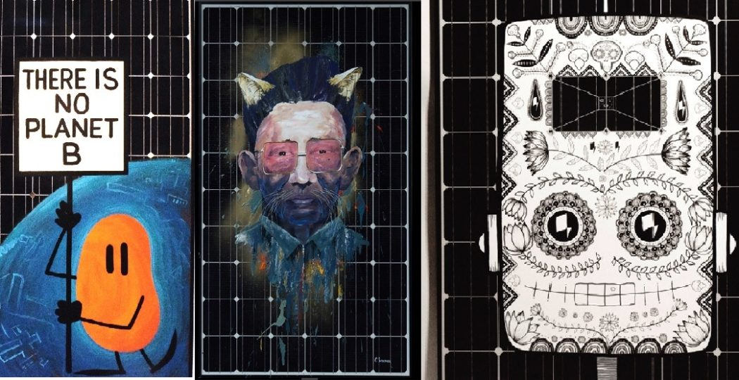 Street-Art-Berlin_Solar_Panel_thebeam